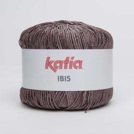 Katia Ibis - 86 Bleekrood