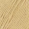 Katia Concept - Cotton In Love 57 Beige - Donker Beige