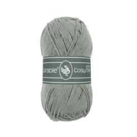 Durable Cosy Fine Extra - 2235 Ash