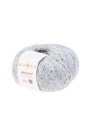 Rowan Felted Tweed - 197 Alabaster