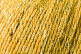 Rowan Felted Tweed - 181 Mineral