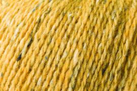 Rowan Felted Tweed - 181 Mineral