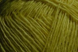 Einband Lopi 1765 Yellow