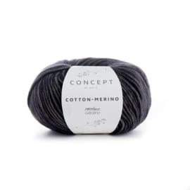 Katia Concept - Cotton-Merino
