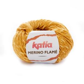 Katia Merino Flamé