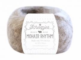 Scheepjes Mohair Rhythm - 674 Robotic