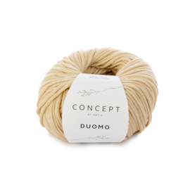 Katia Concept - Duomo - 85 Zandgeel