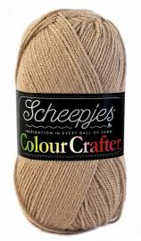 Scheepjes Colour Crafter - 1064 Veenendaal