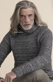 Katia Concept Cotton-Merino Trui