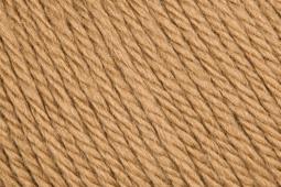 Katia Basic Merino - 35 Camel