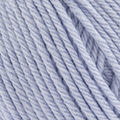 Katia - Arles Merino 65 Licht Hemelsblauw