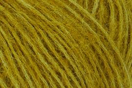 Rowan - Alpaca Classic 112 Willow