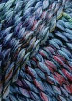 LANG Yarns Finn - 0034 Jeans