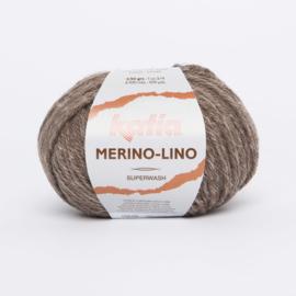 Katia Merino-Lino - 502 Reebruin