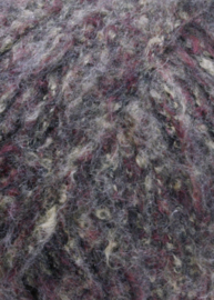 LANG Yarns - Viola 0064 Bordeaux