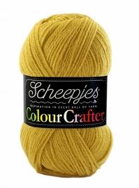 Scheepjes Colour Crafter - 1823 Coevorden