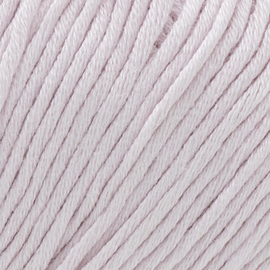 Katia - SeaCell Cotton 104 Licht medium paars