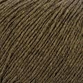 Katia Concept - Tencel-Merino 100 Geel-Zwart
