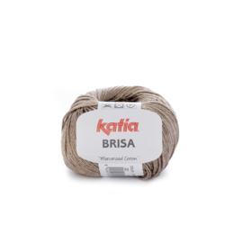 Katia Brisa - 22 Bruin