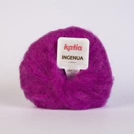 Katia Ingenua - 39 Lila