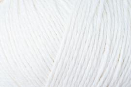 Rowan - Cotton Cashmere 210 Paper