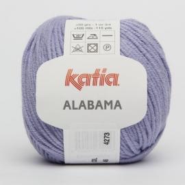 Katia Alabama - 46 Licht lila