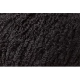 Schachenmayr - Textura Soft - 099 Black