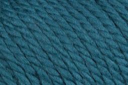 Katia Big Merino - 32 Groenblauw