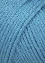 LANG Yarns - Omega - 0079 Turquoise