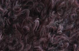 Rowan - Soft Boucle 604 Bear