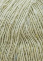 LANG Yarns Donegal - 0094 Natural