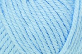 ROWAN Handknit Cotton 345 Cloud