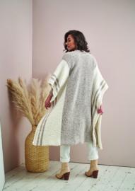 ROWAN Brushed Fleece Vest