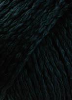 LANG Amira - 0004 Zwart