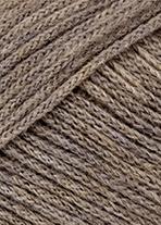 LANG Yarns - Love 0026 Licht Bruin - Wooladdicts