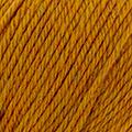 Katia Merino Shetland - 101 Geel-Veelkleurig