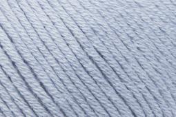 Katia Cotton 100% - 46 Licht Blauw