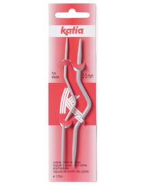 Katia Kabelnaalden 7750