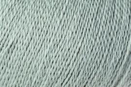 Rowan - Fine Lace 950 Pigeon