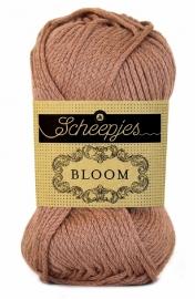 Scheepjes Bloom - 426 Azalea