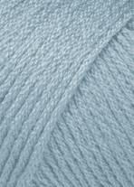 LANG Yarns - Omega - 0020 Lichtblauw