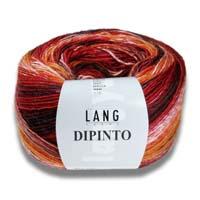 LANG Yarns - Dipinto