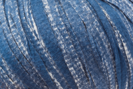 Rowan Stone Washed - 002 Indigo Aged