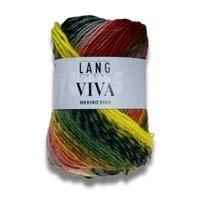 LANG Yarns - Viva