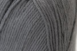 Cotton 8 - 710 Grijs