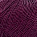 Katia Concept - Tencel-Merino 102 Fuchsia-Zwart