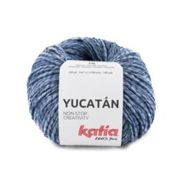 Katia Yucatan 88 Jeans
