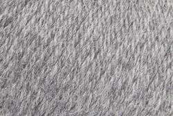 Katia Concept - Baby Alpaca 100% - 504 Medium grijs