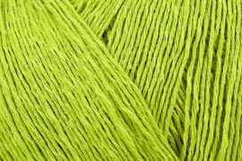 Rowan - Silky Lace 0009 Jade