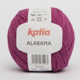 Katia Alabama - 21 Fuchsia